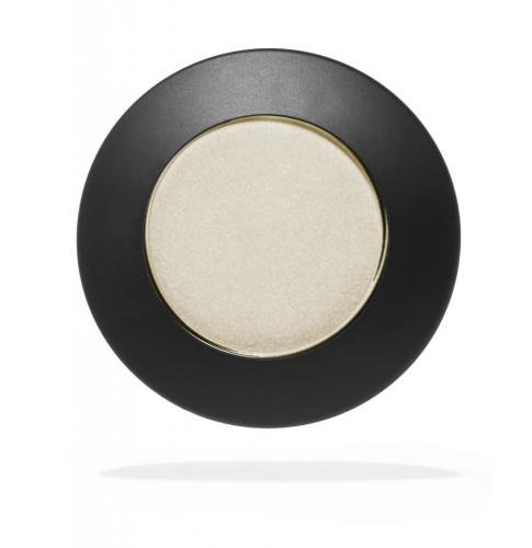 PHLO - HIGH SHINE EYE SHADOW