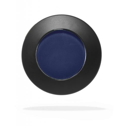 SALV - MICRONIZED EYE SHADOW