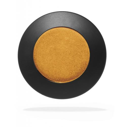 SUNF - HIGH SHINE EYE SHADOW