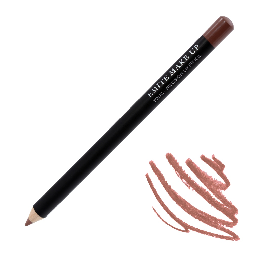 TOUC - PRECISION LIP PENCIL