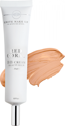 FAIR - BB CREAM