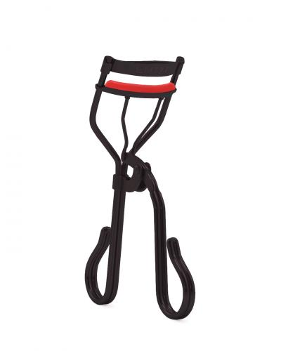BLACK - PROFESSIONAL EYE LASH CURLER