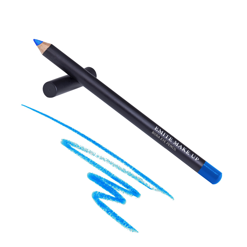 BORA - PRECISION EYE PENCIL