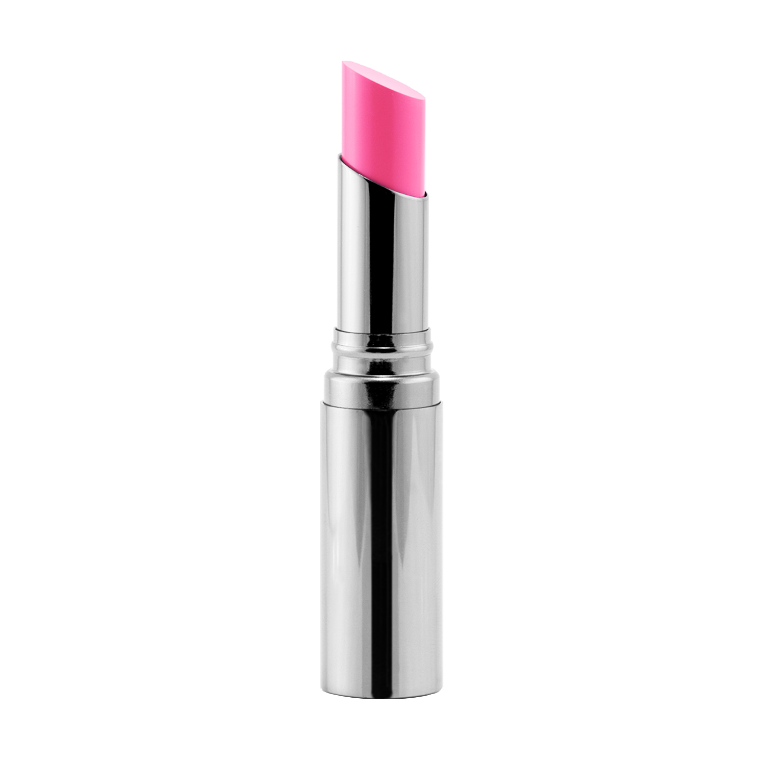 BOUR - PURE LIP STICK