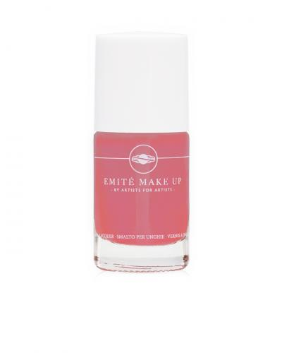 BOUR - NAIL LACQUER