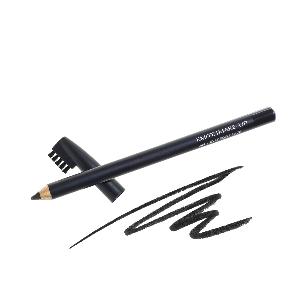 DAMS - PRECISION BROW PENCIL