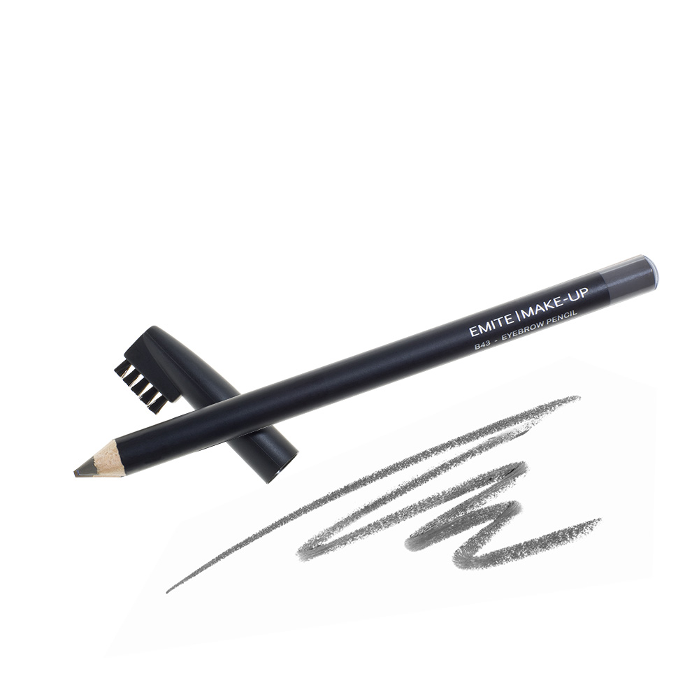 DRIE - PRECISION BROW PENCIL