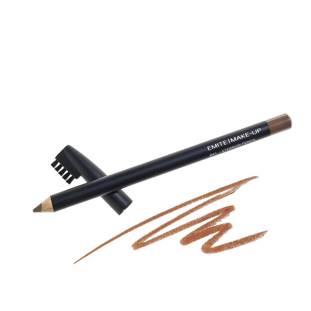 FIEL - PRECISION BROW PENCIL