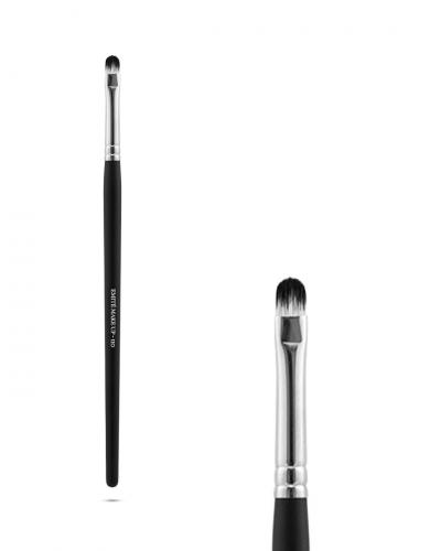 LIP / CONCEALER BRUSH 110