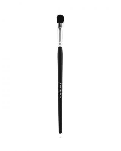 MAKEUP BRUSH 112