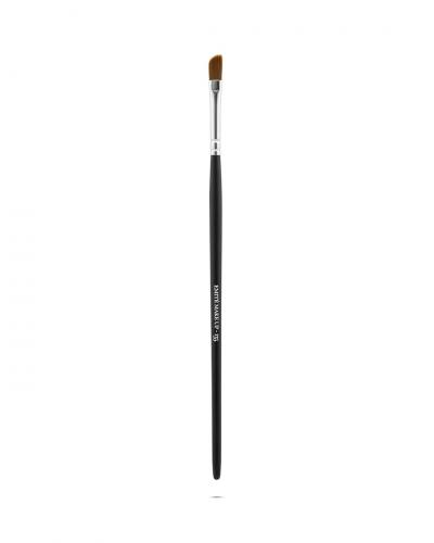 MAKEUP BRUSH 133