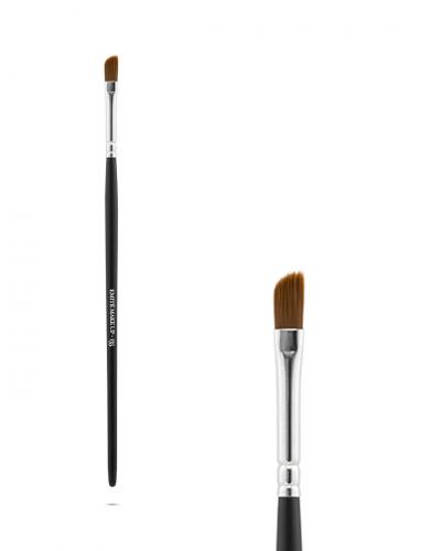 SLANTED LIP / EYELINER BRUSH 133