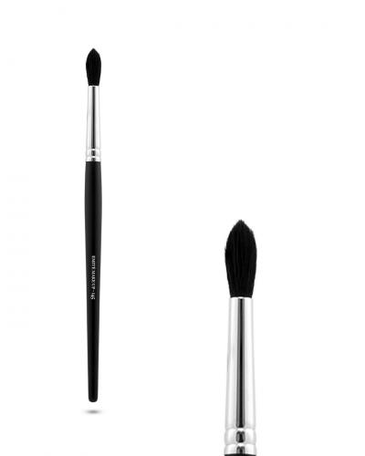 MAKEUP BRUSH 145