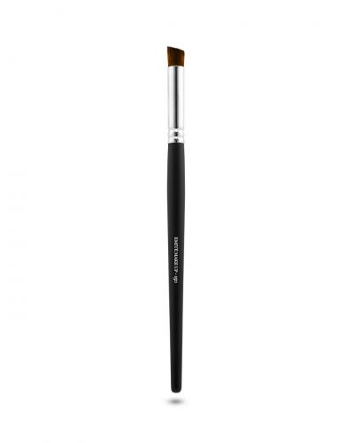 SLANTED CONCEAL / CONTOUR BRUSH 150