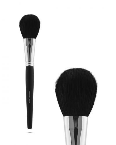 POWDER BRUSH 221