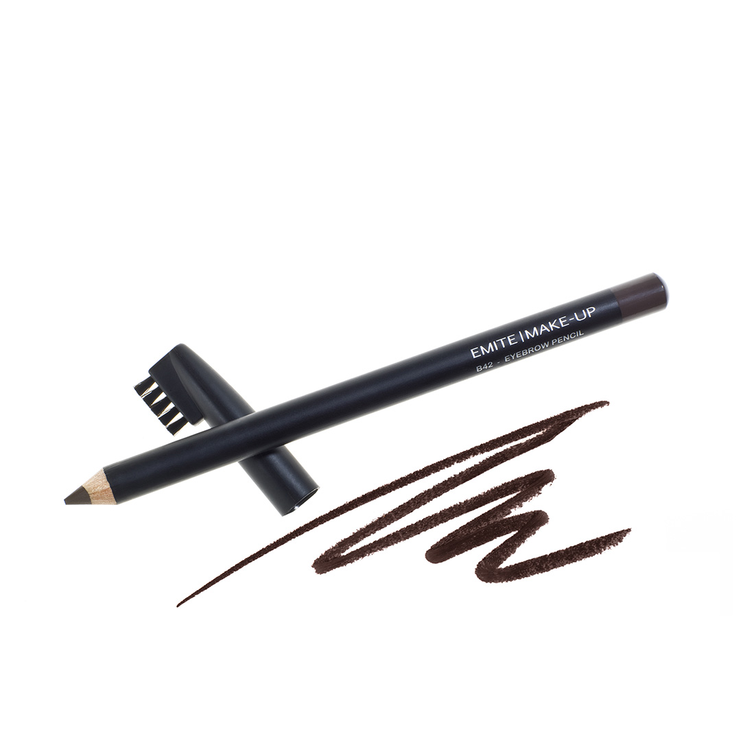 BURD - PRECISION BROW PENCIL