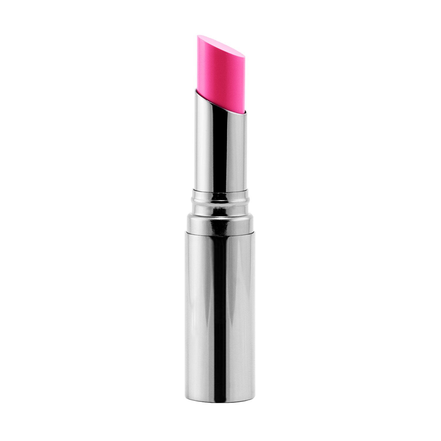 CAND - PURE LIP STICK