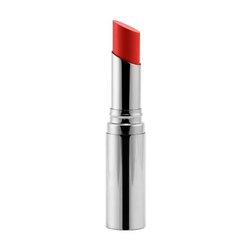 CHAM - PURE LIP STICK