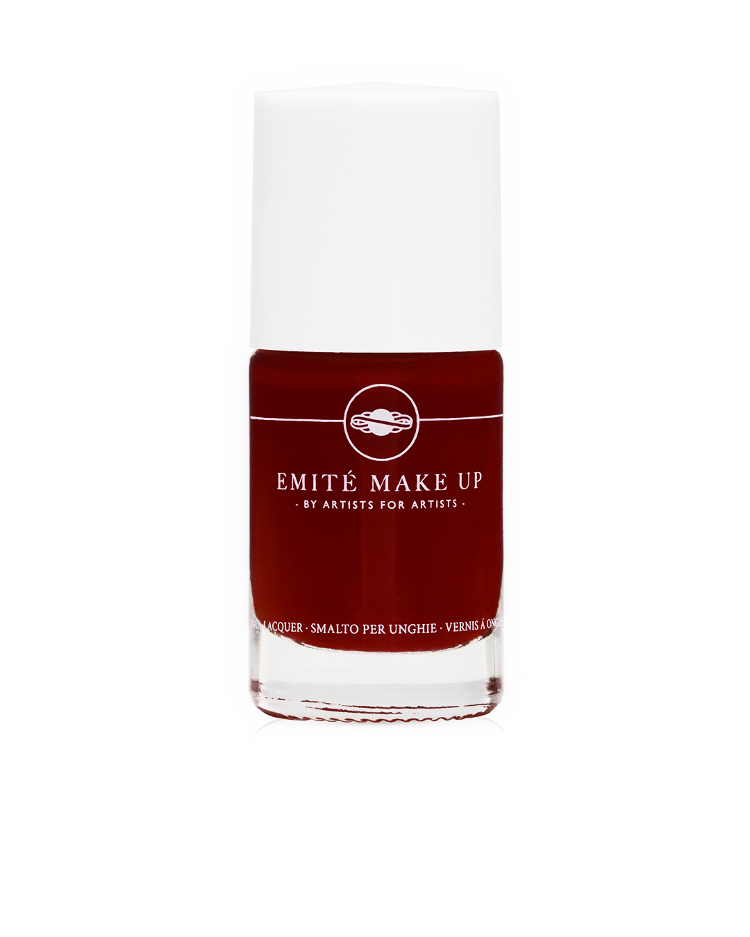 CHAM - NAIL LACQUER