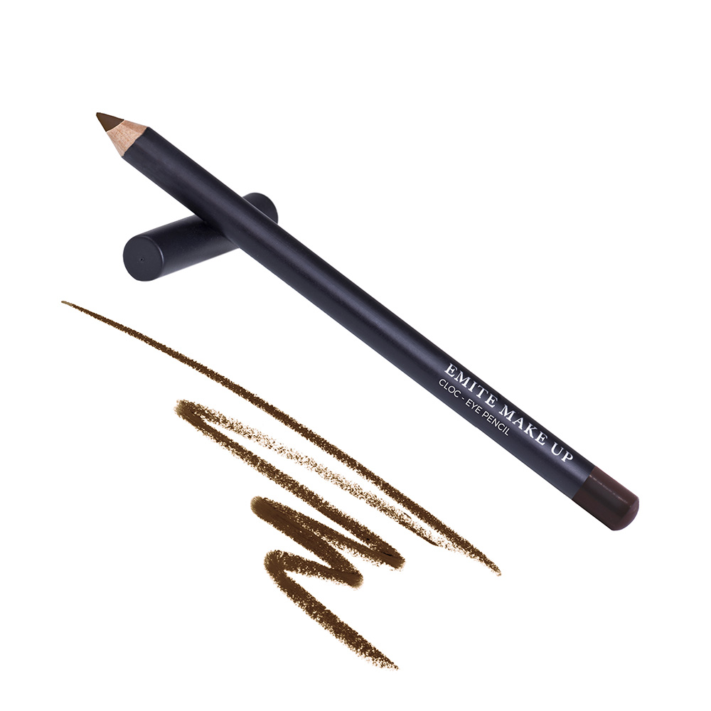 CLOC - PRECISION EYE PENCIL