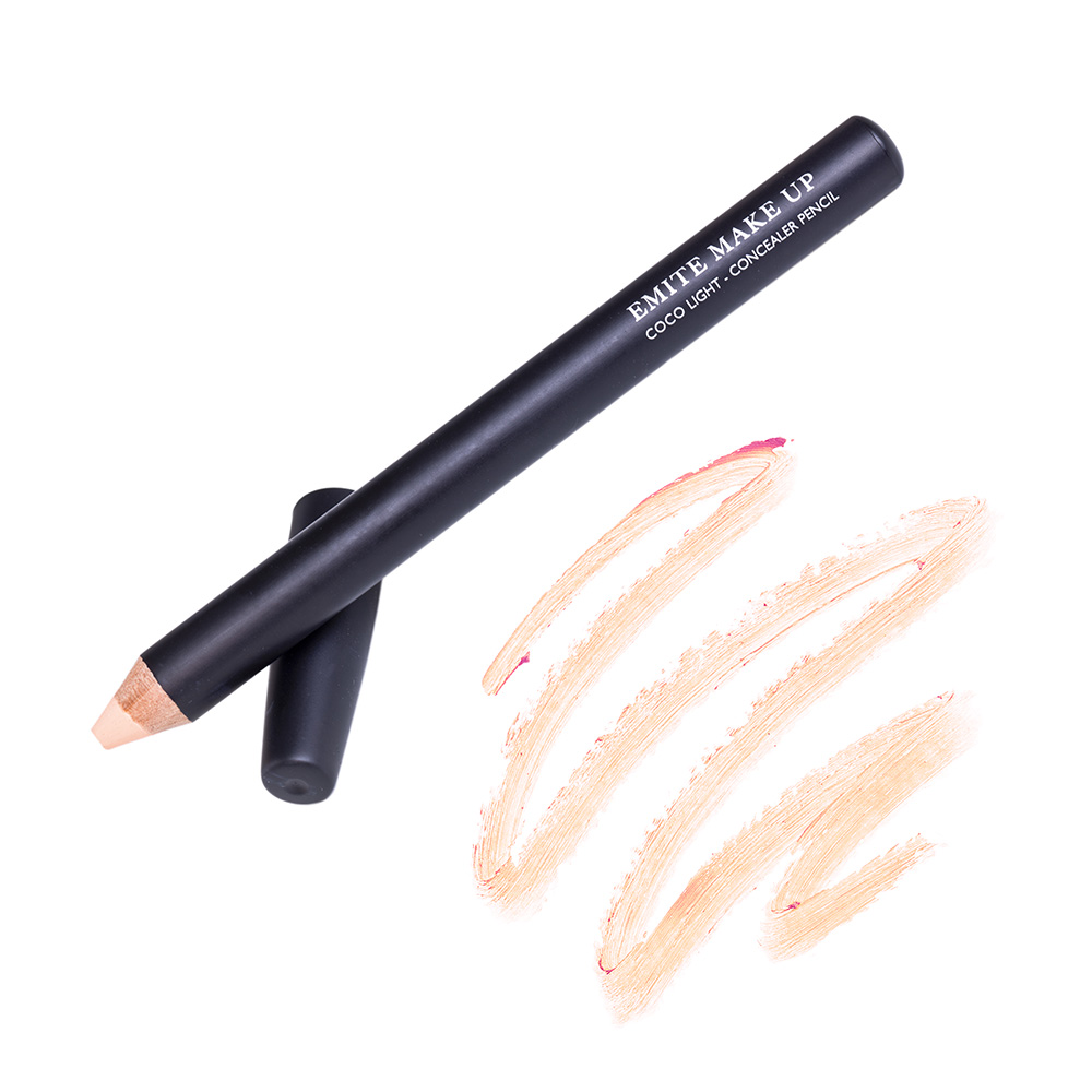 COCO-LIGHT - CONCEALER PENCIL