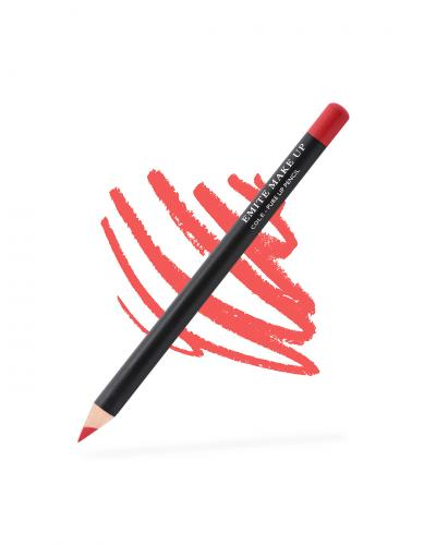 COLE - PURE LIP PENCIL