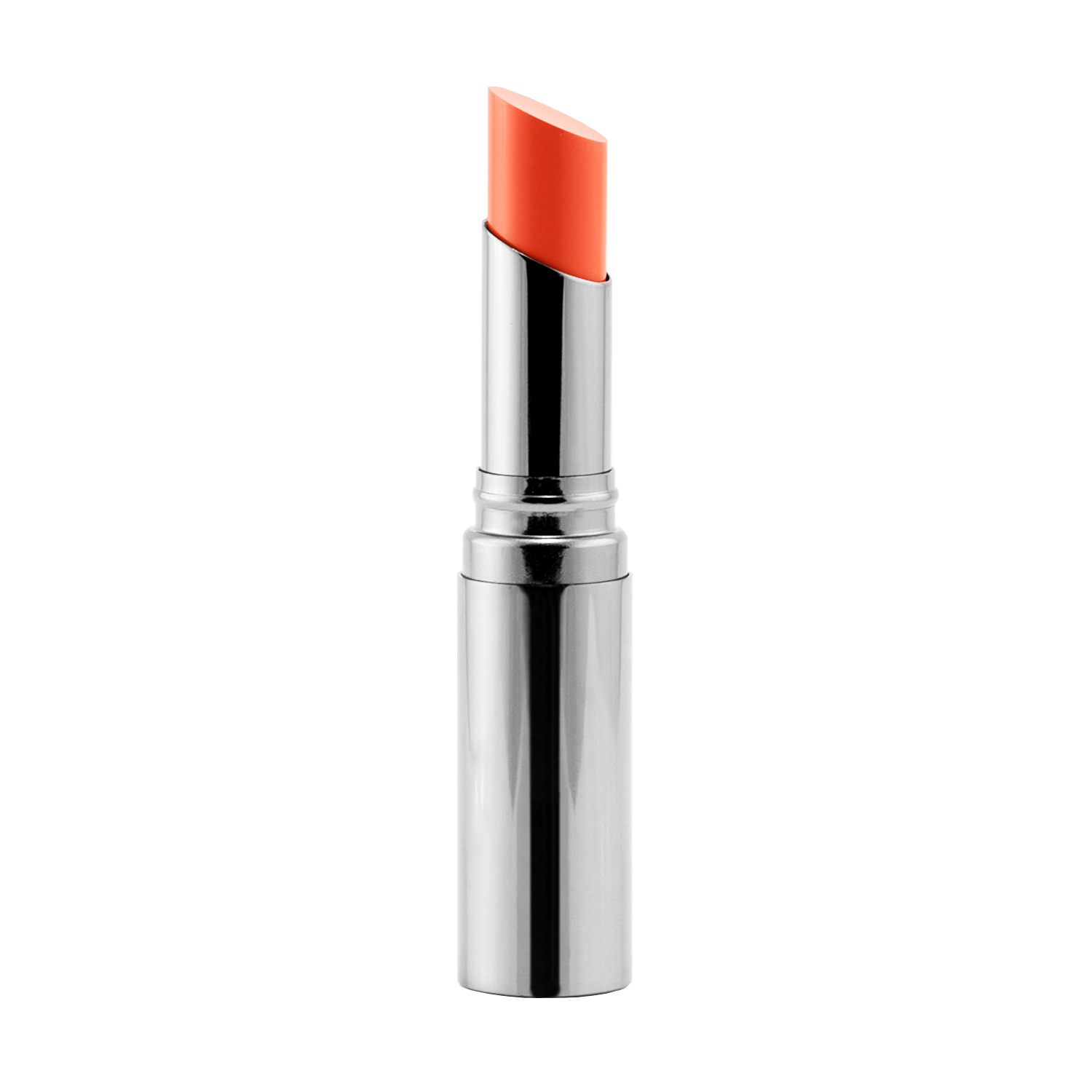 DAHL - PURE LIP STICK