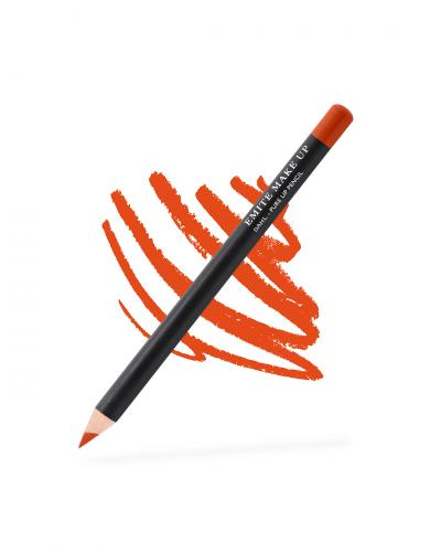 DAHL - PURE LIP PENCIL