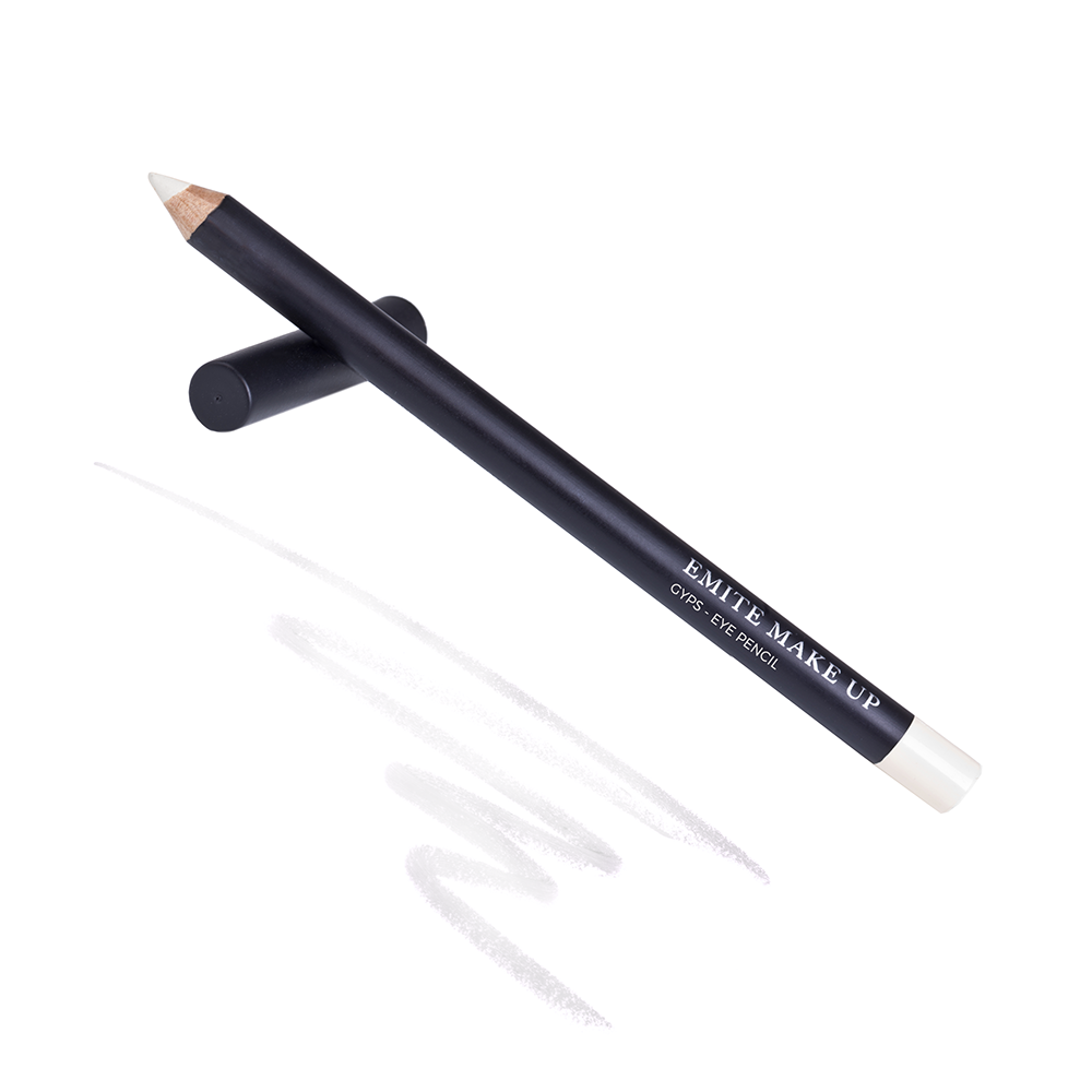 GYPS - PRECISION EYE PENCIL
