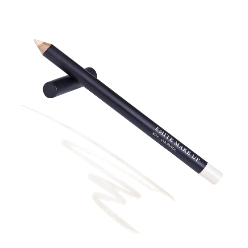 SPIR - PRECISION EYE PENCIL
