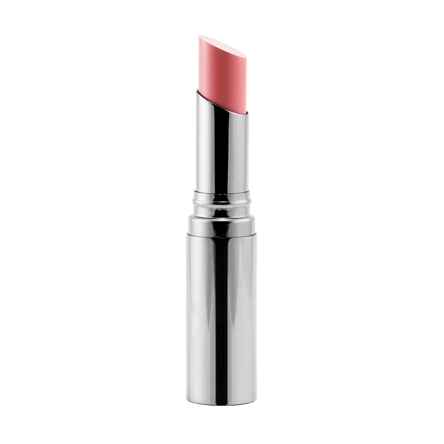 HONE - PURE LIP STICK
