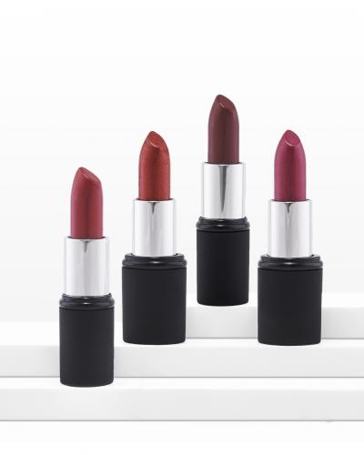 LIPSTICK KIT - RED LIMITED EDITION
