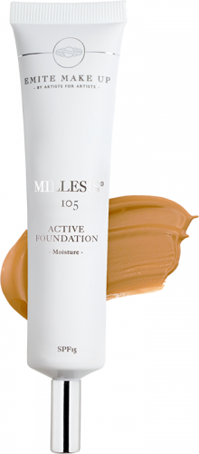 105 - MILLESIS ACTIVE FOUNDATION™