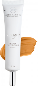 106 - MILLESIS ACTIVE FOUNDATION™