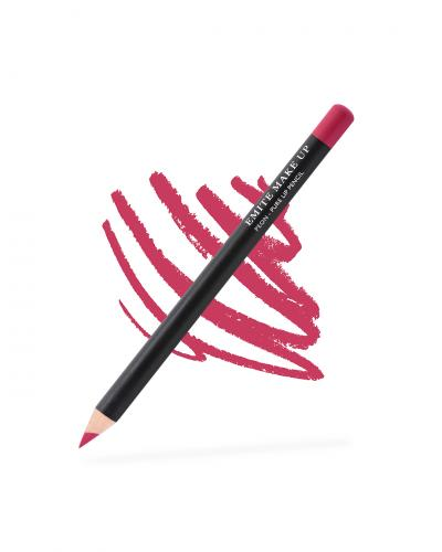 PEON - PURE LIP PENCIL