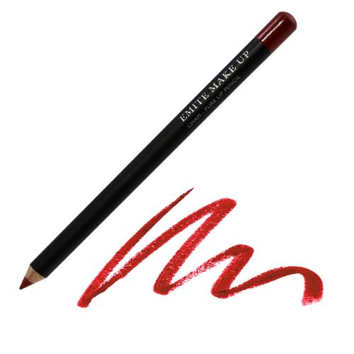 CHAM - PURE LIP PENCIL