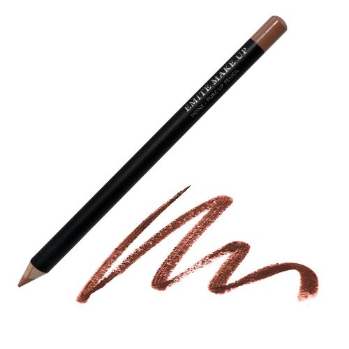 HONE - PURE LIP PENCIL