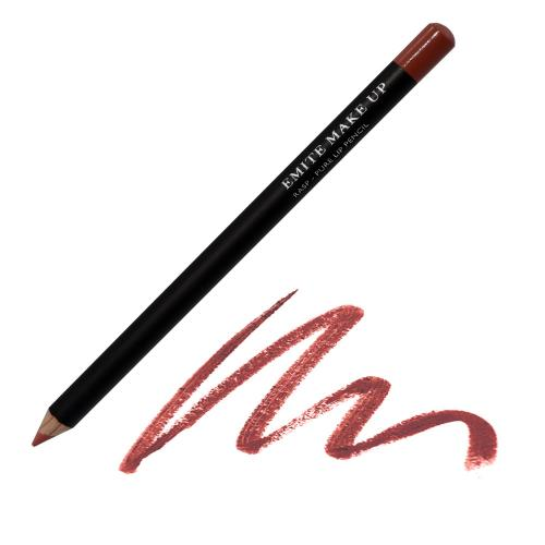 RASP - PURE LIP PENCIL