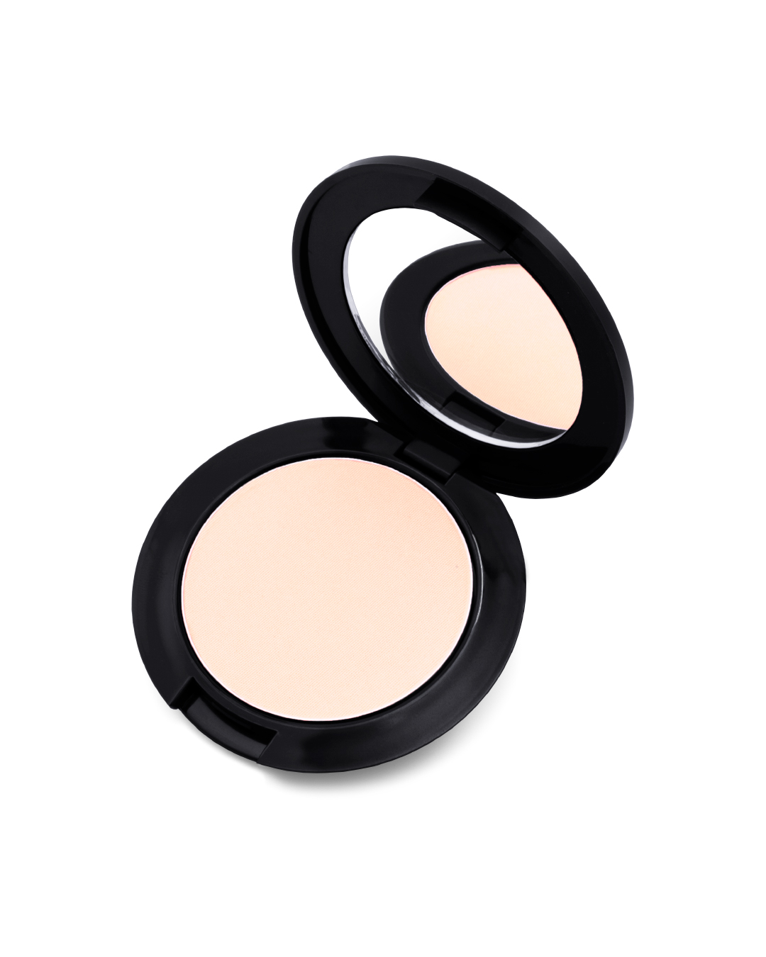 SPIR - OIL CONTROL PRESSED POWDER