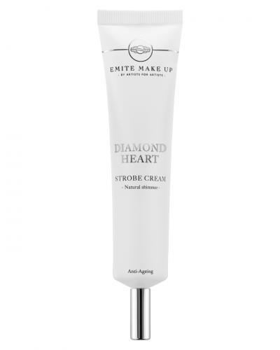 STROBE CREME - DIAMOND HEART