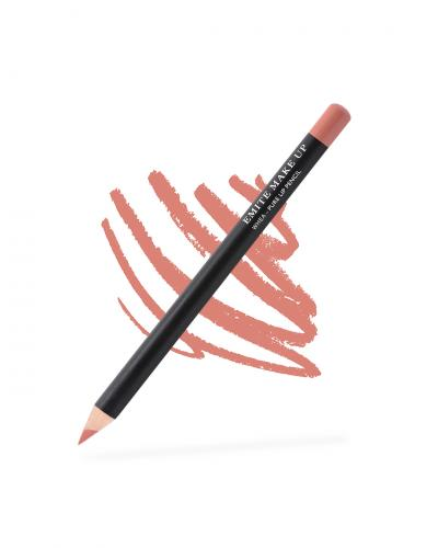 WHEA - PURE LIP PENCIL