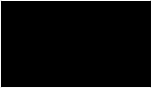 EMITE COSMETICS