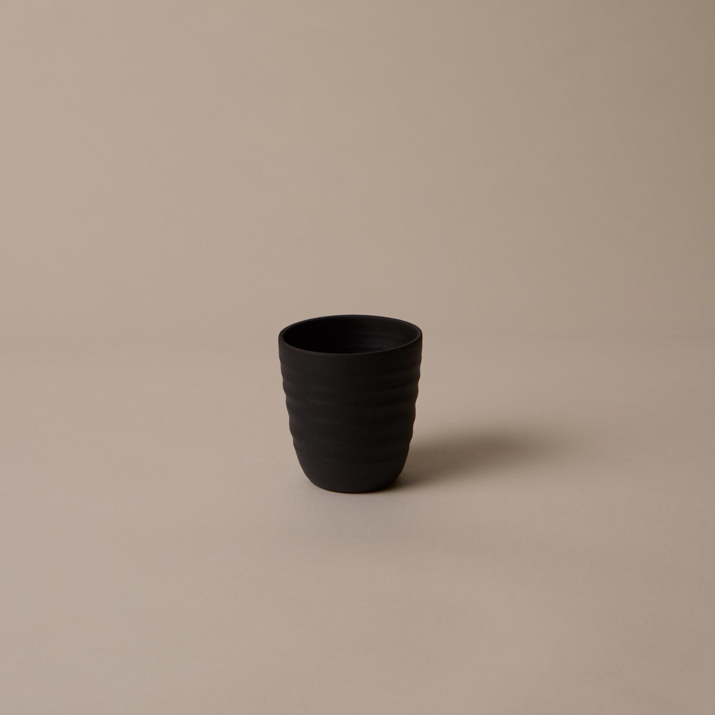 Kaffekopp, SENSE