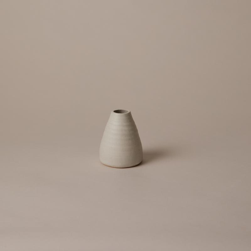 Sticklingvas, Vintage white