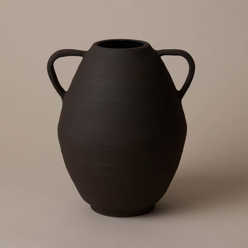 Vase exclusive, SENSE