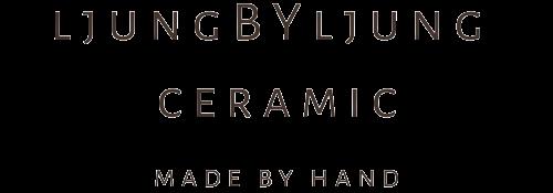 ljungBYljung ceramic studio