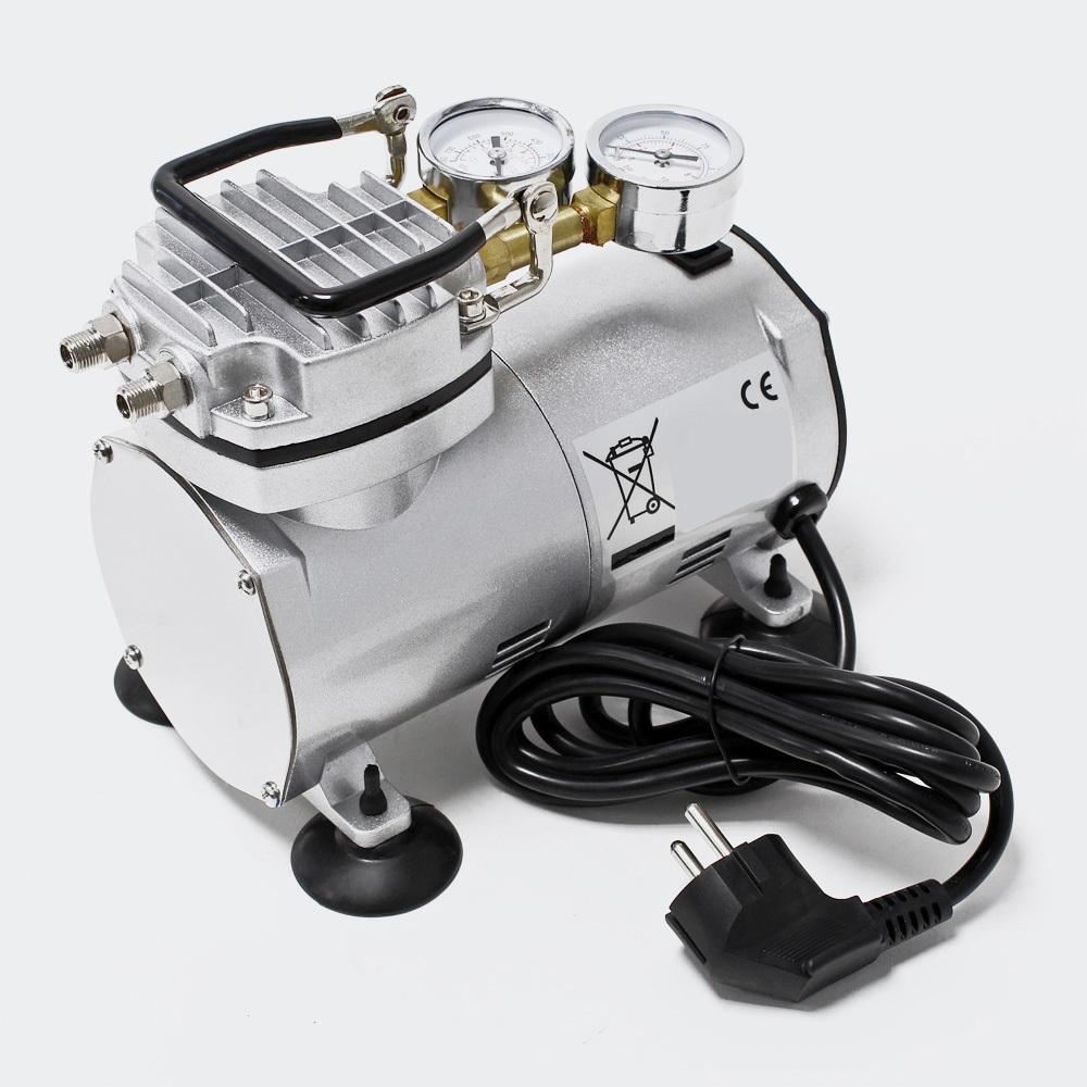hur du ansluter en vakuum pump koppla in roliga citat
