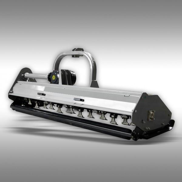 Slaghack / Slåttermaskin ESC-220