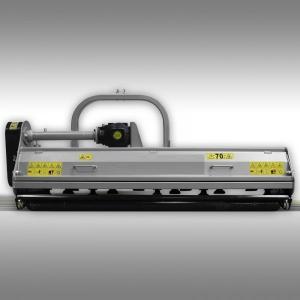 Slaghack / Slåttermaskin ESC-200