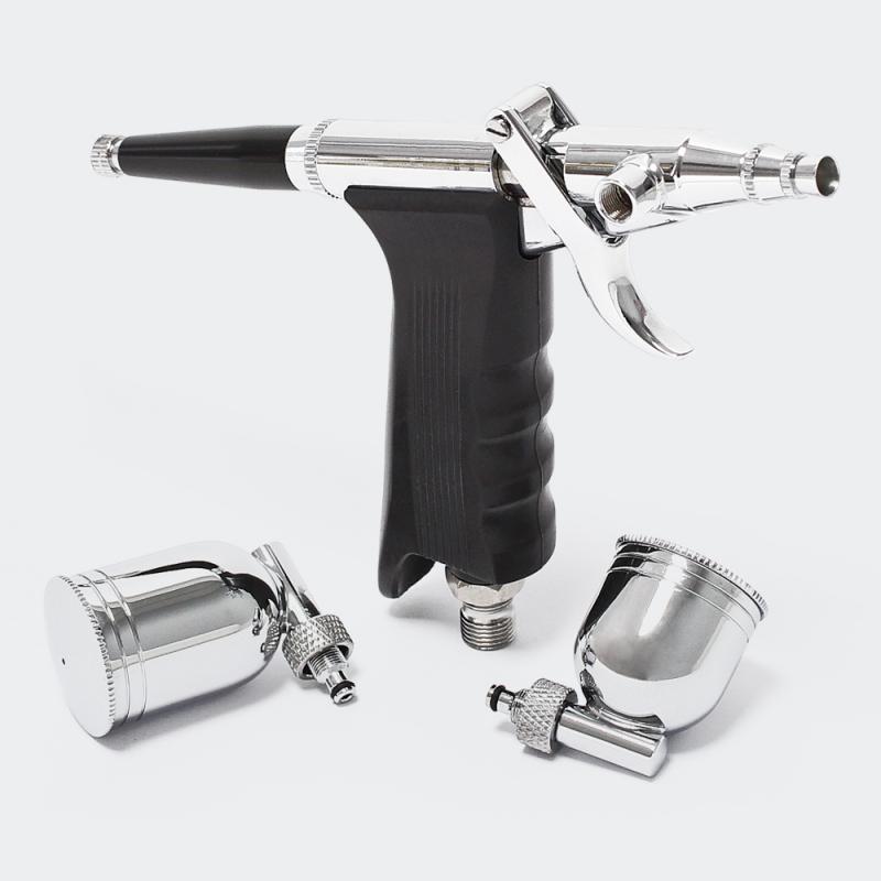Airbrush pistol 116 SA